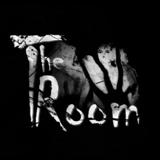 the-room-installation-2016